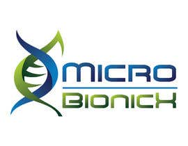 #75 for Miragro Fertilizer Co Logo and label design af pusinka01