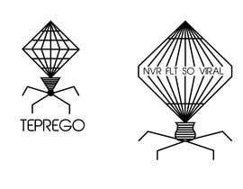 #3 , Design a brand minimal logo 来自 sabbirhossaino