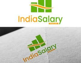 #5 for Logo design for IndiaSalaryForum.com by bojan1337