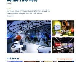#9 for Add a web page by Webguru71