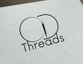 #10 untuk My brand is called OD Threads, OD as in too much, overdose, etc.. therefore i need someone creative to think of ways to make this come to life. Please take your time and think about what your sending me. oleh JohnDigiTech