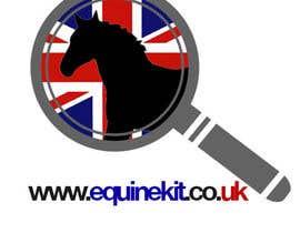 #9 para Design a logo for a new Directory Website. por xylasapar