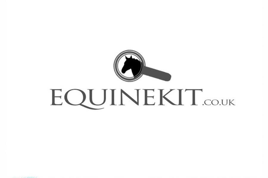 Inscrição nº                                         31                                      do Concurso para                                         Design a logo for a new Directory Website.