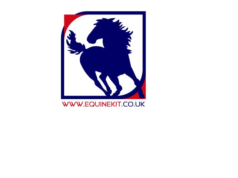 Inscrição nº                                         12                                      do Concurso para                                         Design a logo for a new Directory Website.