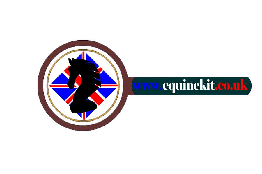 Inscrição nº                                         40                                      do Concurso para                                         Design a logo for a new Directory Website.