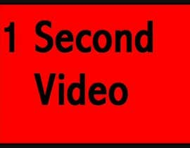 #9 for Video Creation by RaisDamon