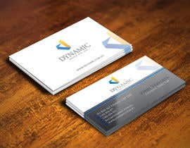 #54 cho Design some Stationery for Letterhead and Business Cards bởi IllusionG
