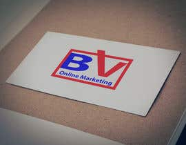 #5 for Design a logo for my Brand BV by dinislam1122