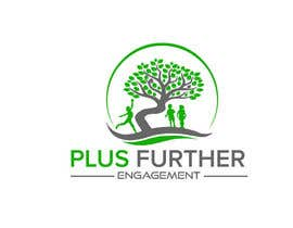 #9 for Design company logo - plus further engagement for website by sajol123