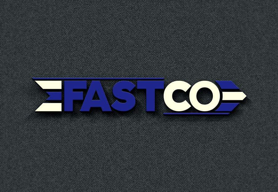 Contest Entry #551 for Logo Design