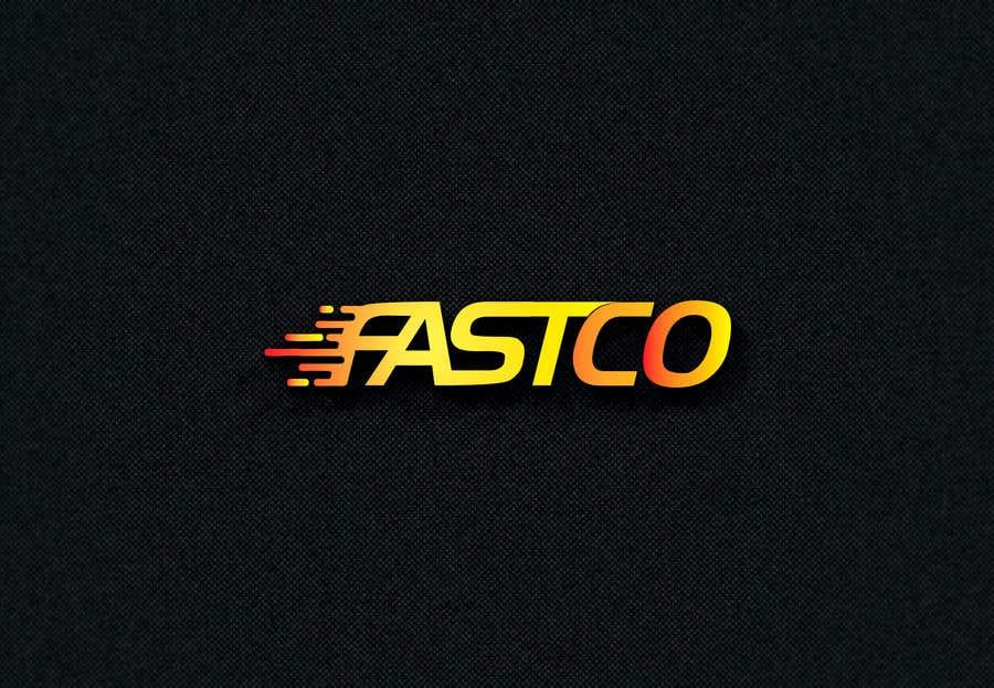 Contest Entry #287 for Logo Design