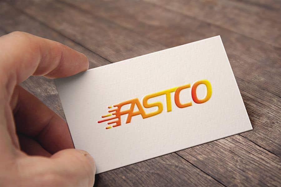 Contest Entry #289 for Logo Design