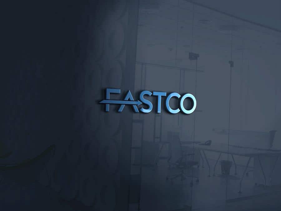 Contest Entry #395 for Logo Design