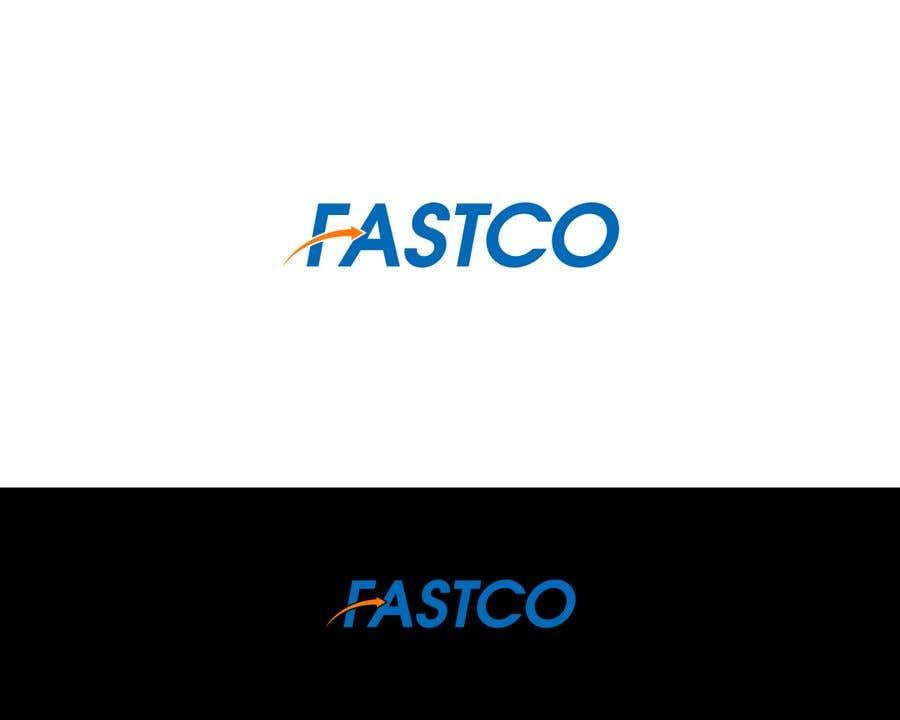 Contest Entry #397 for Logo Design