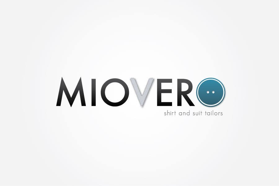 #31 for Logo Design for MIOVERO by jennfeaster