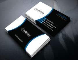 ABwadud11 tarafından Business card and twitter cover design için no 36