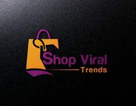 #11 cho Design a Logo bởi shealeyabegumoo7
