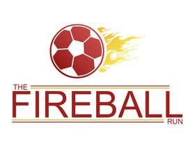 MAHESHJETHVA tarafından Logo Redesign için no 39