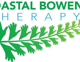 #5 for make the New Zealand silverfern using human hands to form leaves. Business name is Coastal Bowen Therapy by gdougniday