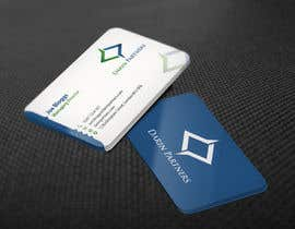 #17 cho Design business cards, letterheaded paper and PowerPoint presentation bởi mamun313