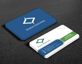 #21 cho Design business cards, letterheaded paper and PowerPoint presentation bởi mamun313
