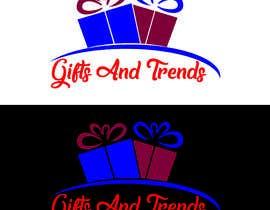 #19 untuk Logo needed ASAP oleh adeitto