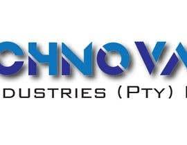 #5 untuk Design a Logo - Technovate Industries oleh hemalsilva