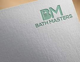 Nro 337 kilpailuun Design a Logo for A Bathroom Company käyttäjältä riajhosain48