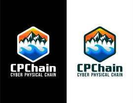 #9 for Crypto Logo Design af linggarjt