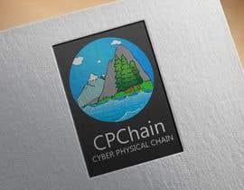 #3 for Crypto Logo Design af iamrohitc
