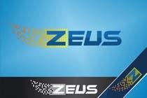 Graphic Design Конкурсная работа №354 для ZEUS Logo Design for Meritus Payment Solutions