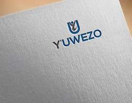 nº 567 pour Y'UWEZO Visual Identity par mojahid02