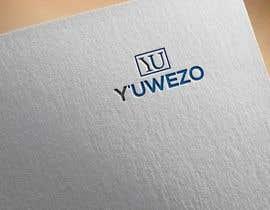 nº 570 pour Y'UWEZO Visual Identity par mojahid02