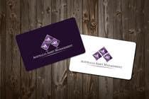 Contest Entry #587 for Logo Design for Australia Asset Management