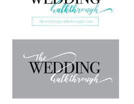 #154 for Logo design for an online course - Wedding industry - **EASY BRIEF** by rachelcheree