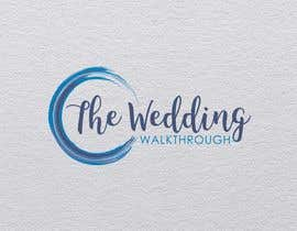 #151 for Logo design for an online course - Wedding industry - **EASY BRIEF** by happychild