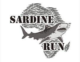 #12 for Design a Sardine Run logo by Nico984