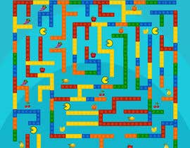 Nro 17 kilpailuun Help design educational computer science game! käyttäjältä kolbalish