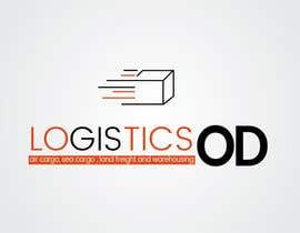 #27 untuk Create Logo for a Logistics Company oleh juanavilar