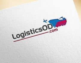 #121 untuk Create Logo for a Logistics Company oleh shovonkhanbd