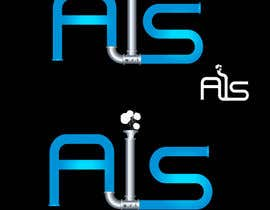 #48 for Logo Design for AIS s.r.l. af designcreativevw