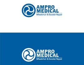#3 , Clone a similar minimal logo for medical company 来自 dekaszhilarious