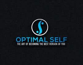 #54 for Optimal Self by Mdsobuj0987