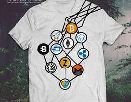 #45 untuk I need some Graphic Design for t-shirt oleh nurallam121