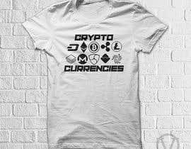 #51 untuk I need some Graphic Design for t-shirt oleh armanlim