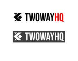 #2 for Need Logo for Two Way Radio Communications Company af onlinesathi
