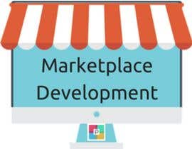 #12 for Create an anonymous Market Place on a Mobile Web App by protovosolutions