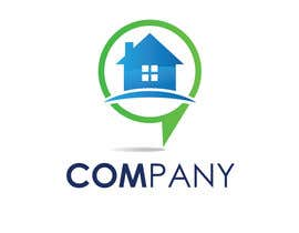 #75 for Company Formation --> looking for a company name, a logo and evtl a website. by subhamajumdar81