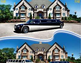 #22 cho Design a Flyer for Wedding Transportation Company bởi Transcript007