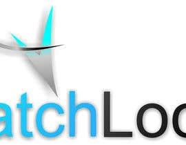 #8 untuk Design a Logo For a Digital Marketing Agency In London - Website Design I Digital Marketing Services oleh rashidddd